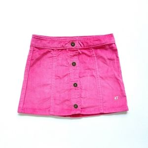 Other - Snap Front Skirt